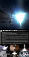 Megastructures 4 Krasnikov Tube Design Packet by ArtOfSoulburn