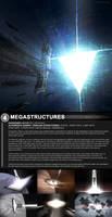 Megastructures Krasnikov Tube