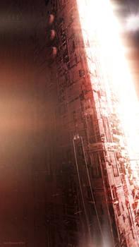 Inc Aliens Warp Gate 2
