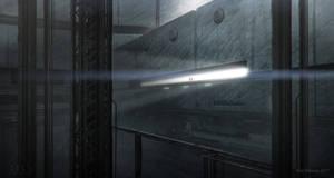 Inc Alien Interior 5 Rough by ArtOfSoulburn