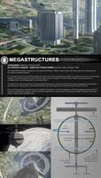 Megastructures Bernal Sphere