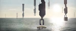 Inc Landing