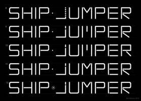 Ship Jumper Logo