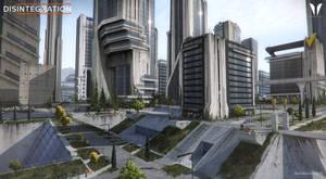 Neil-blevins-disintegration-urban-city-wide-shot-0