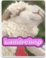 Lamb Chop's Play Along by AlicornMoonstar