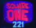 Square One TV by AlicornMoonstar