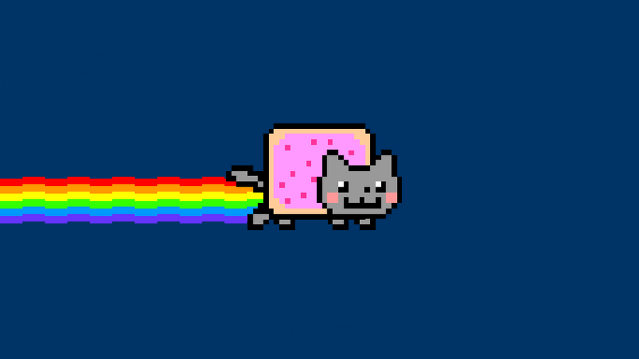 http://fc06.deviantart.net/fs70/i/2011/107/1/1/nyan_cat_wallpaper_by_dharmainitiative2010-d3e97wr.png