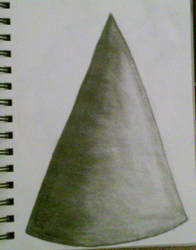 Triangle Drawing