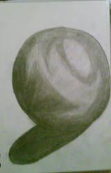 Circle Drawing