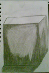 Square Drawing