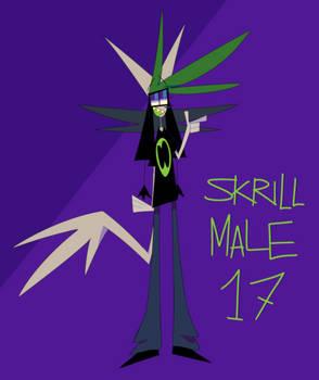 (REF) Skrill
