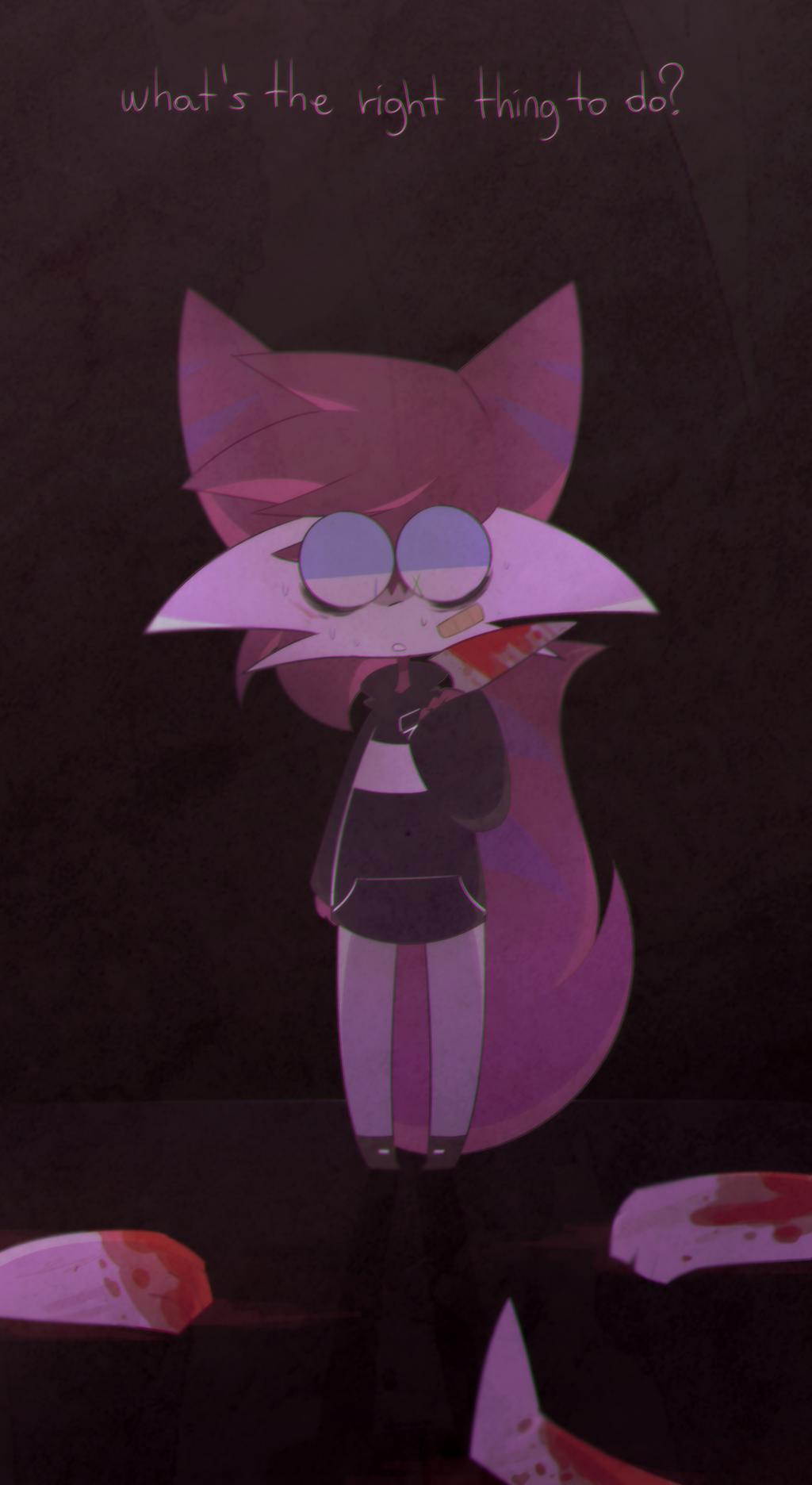 Sleepykinq