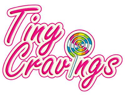 Tiny Cravings