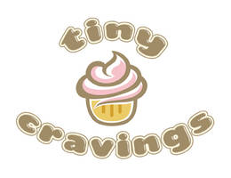 Tiny Cravings 2