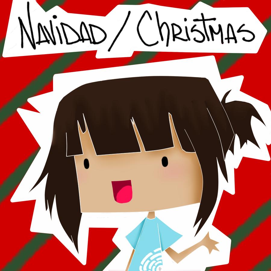 NaokoPaq's Profile Picture