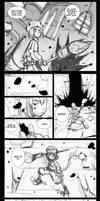 RoughCut Finale - 8