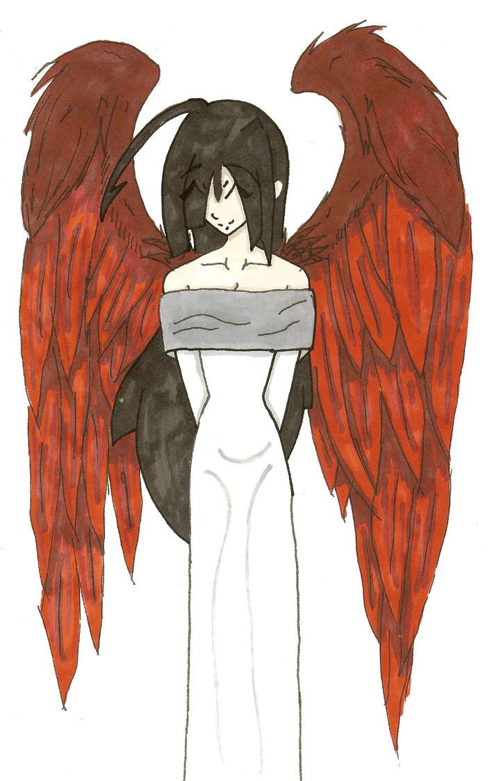 Izuna by Nazuna-Sakaki