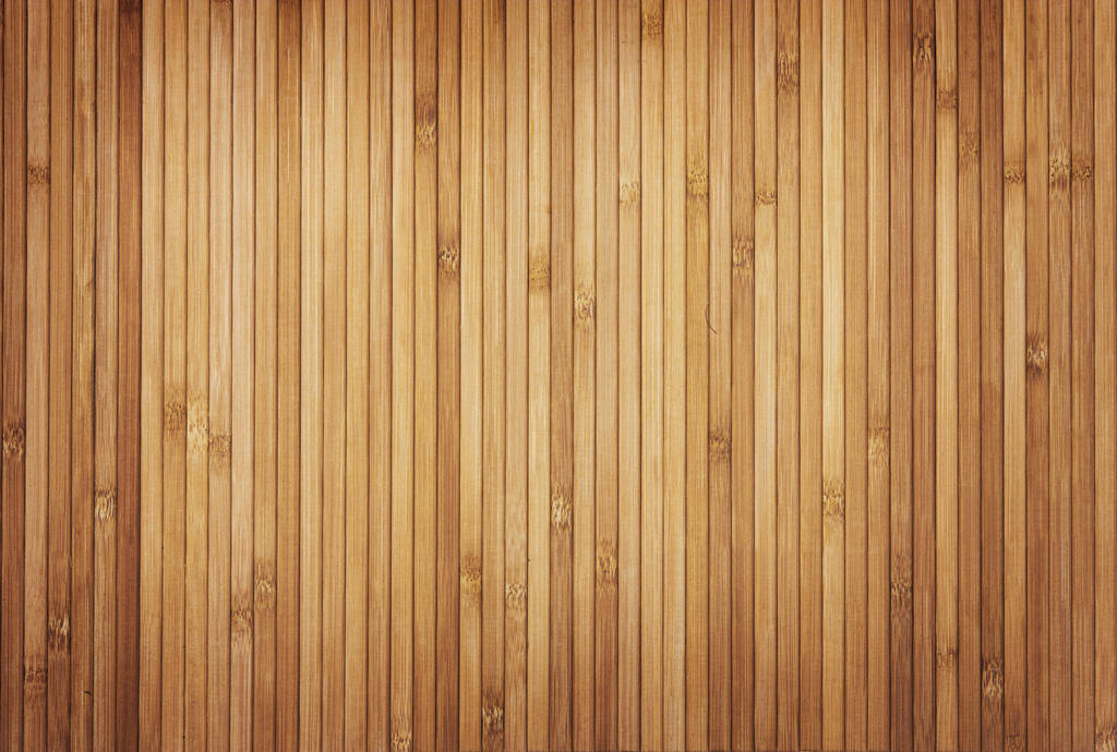 wood texture by LinoNatsumi