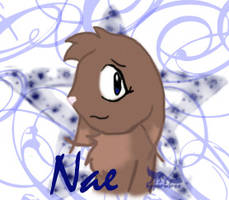 Naerue by NoelleMBrooks