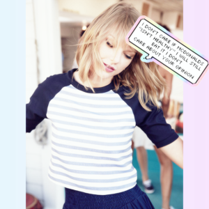 Swifties1989's Profile Picture