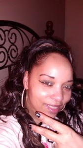 Redbone80's Profile Picture