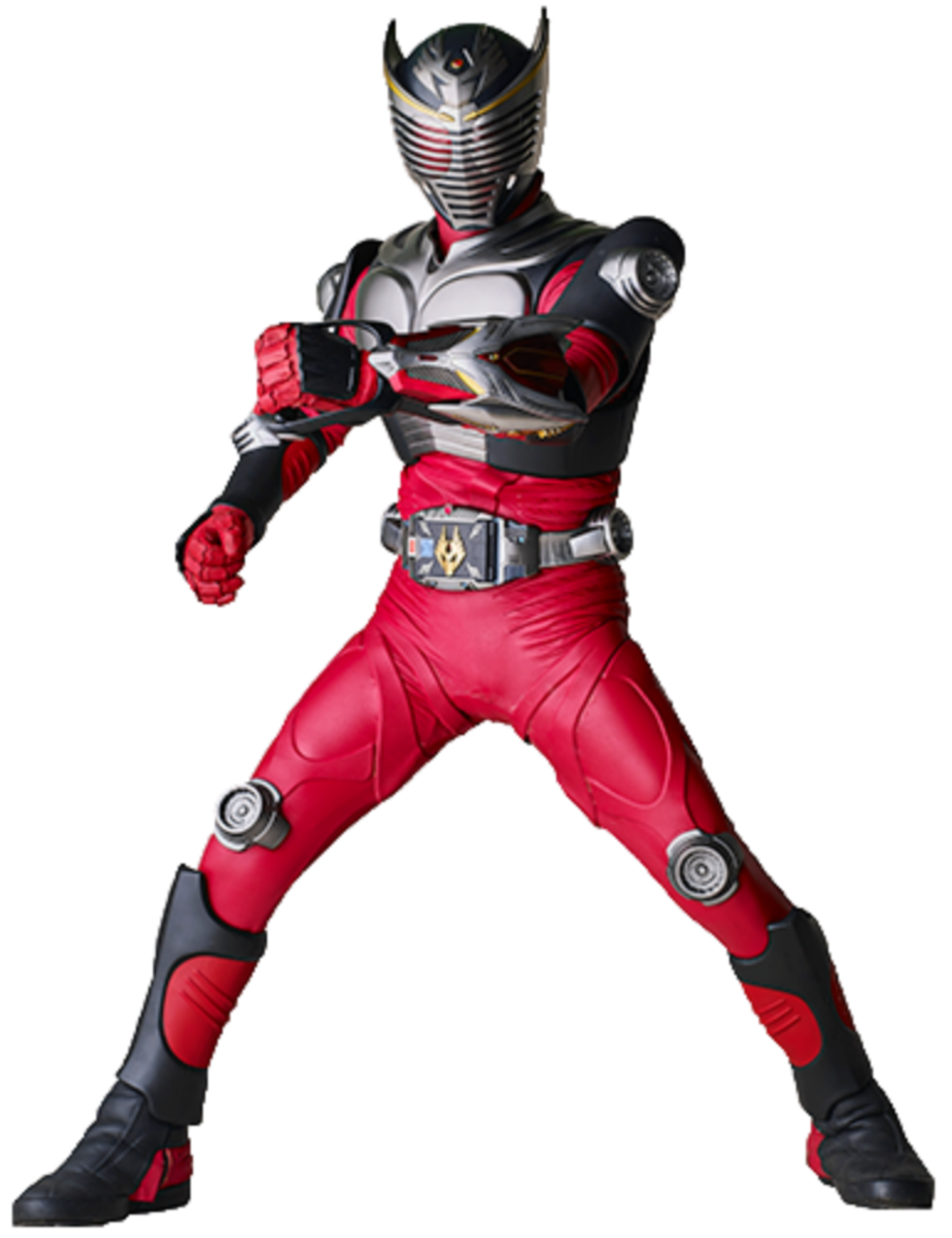 Kamen Rider Ryuki by PrasBlacker on DeviantArt