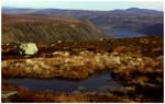 Scotland, Loch Muik