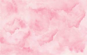 Watercolor texture 001 by Vitaaz