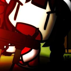 Kigurou-Enkou's Profile Picture