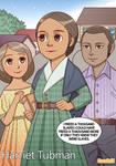 [History of USA] Harriet Tubman