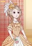 [History of France] Marie Antoinette