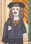 [History of EU] Leopold I, Holy Roman Emperor