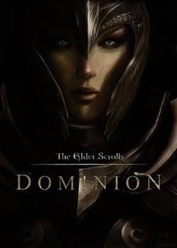 The Elder Scrolls VI Dominion