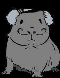 Mafia Guinea Pig