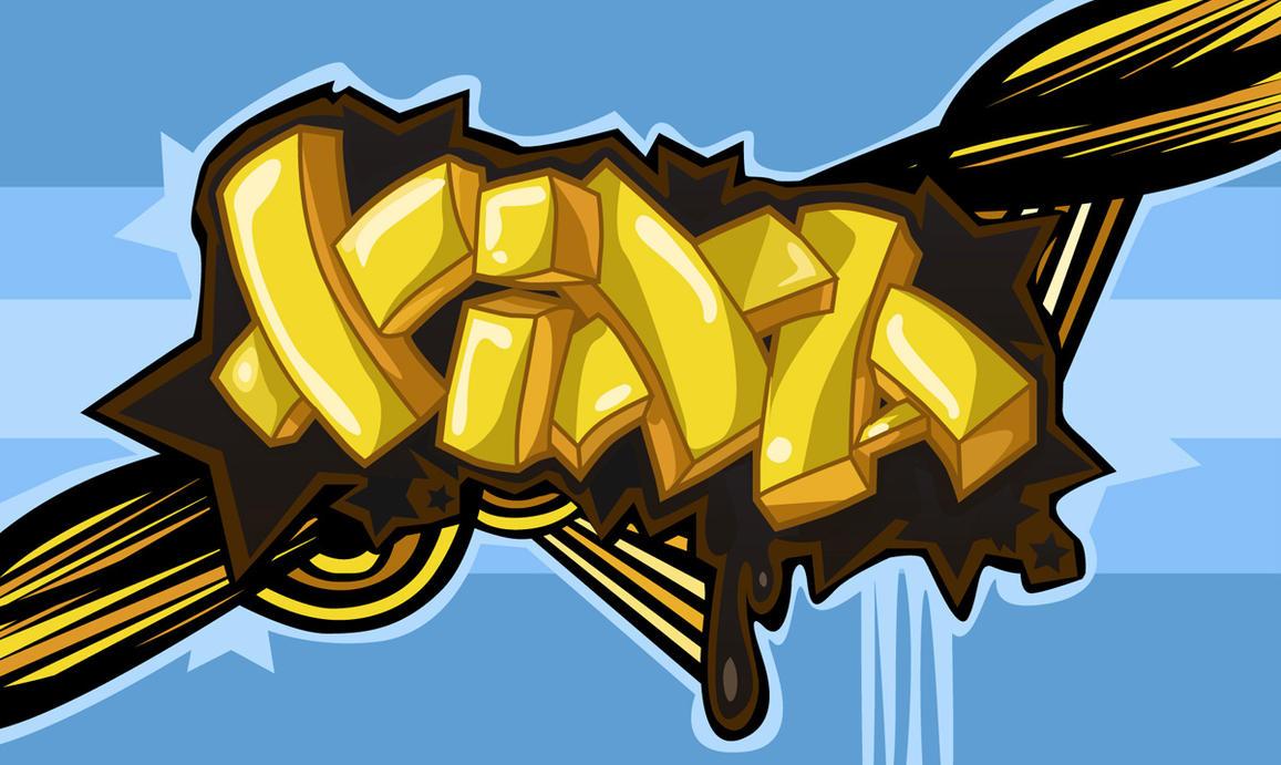 xixa by sushy00