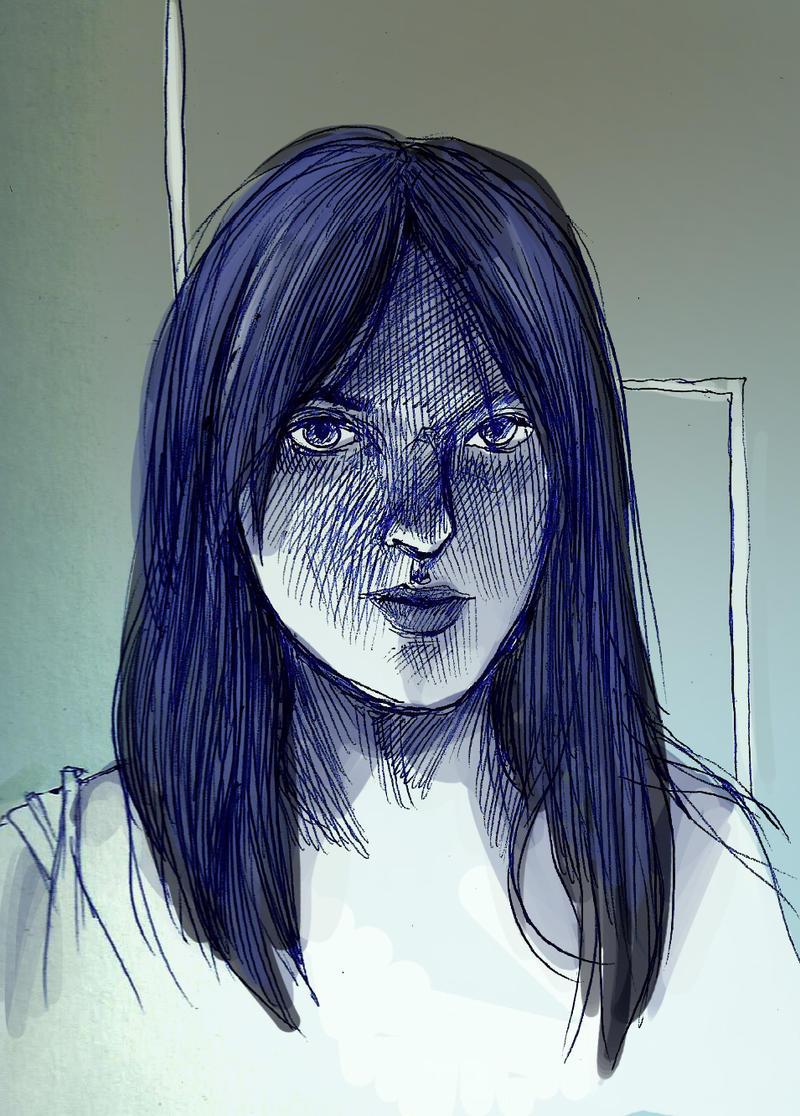 sushy00's Profile Picture