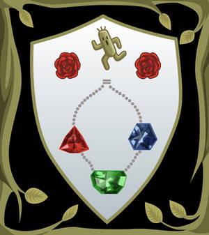 FF emblem