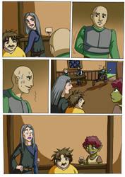 commission: joint comic 3