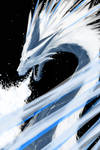 Ice Dragon revisited