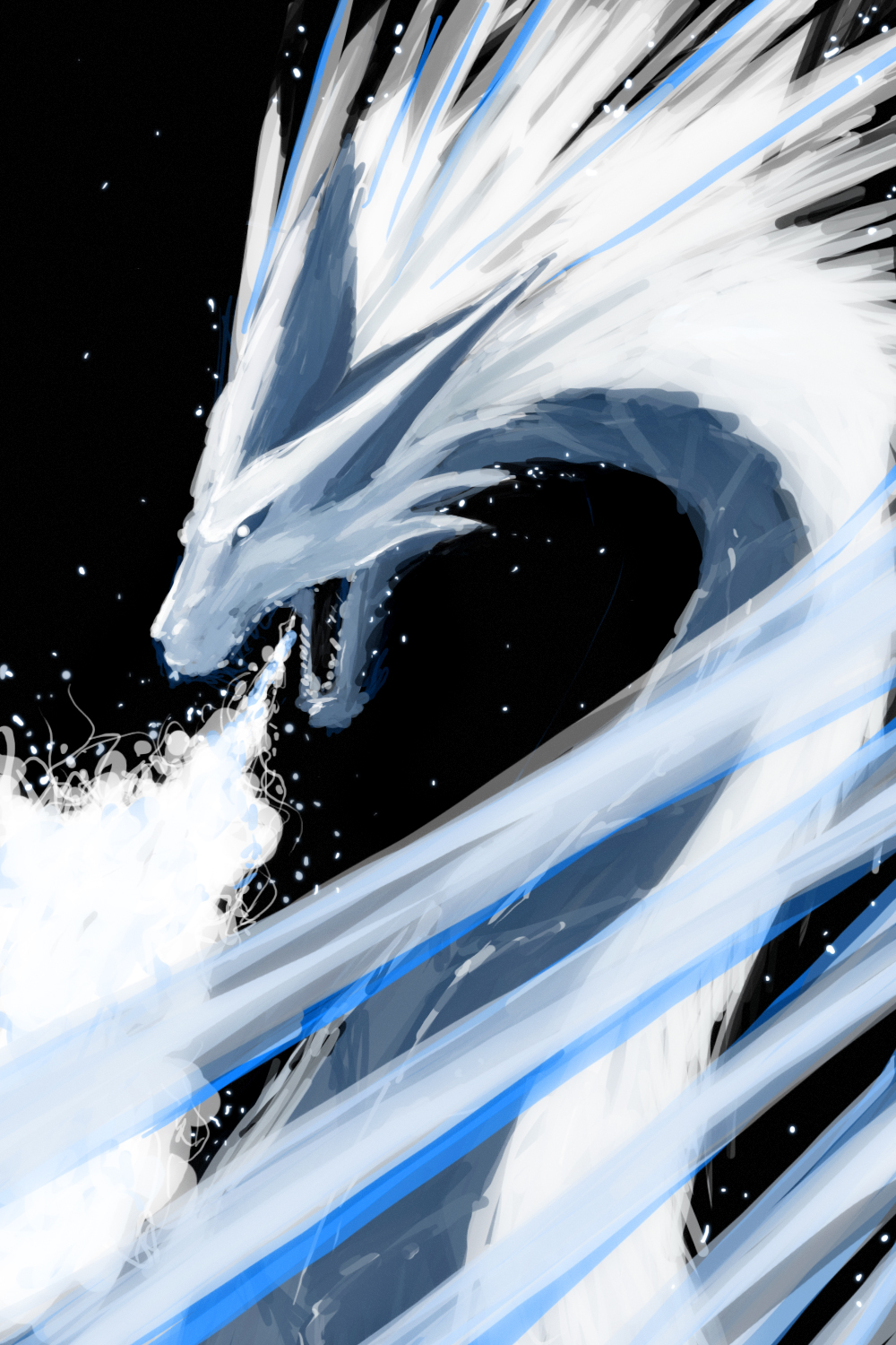 New Kidō  Ice_Dragon_revisited_by_Richi89