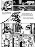 Spy:Valentine(2002) Page 2_Eng by ADRIAN9