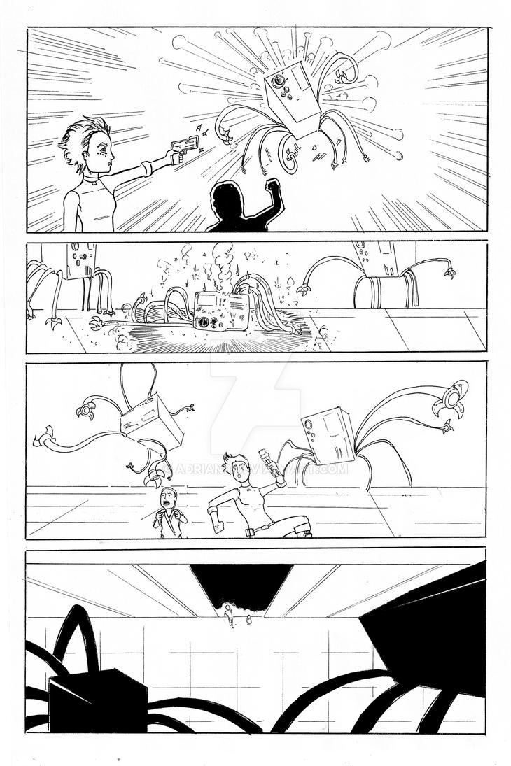 SHBE_PAGE13 by ADRIAN9
