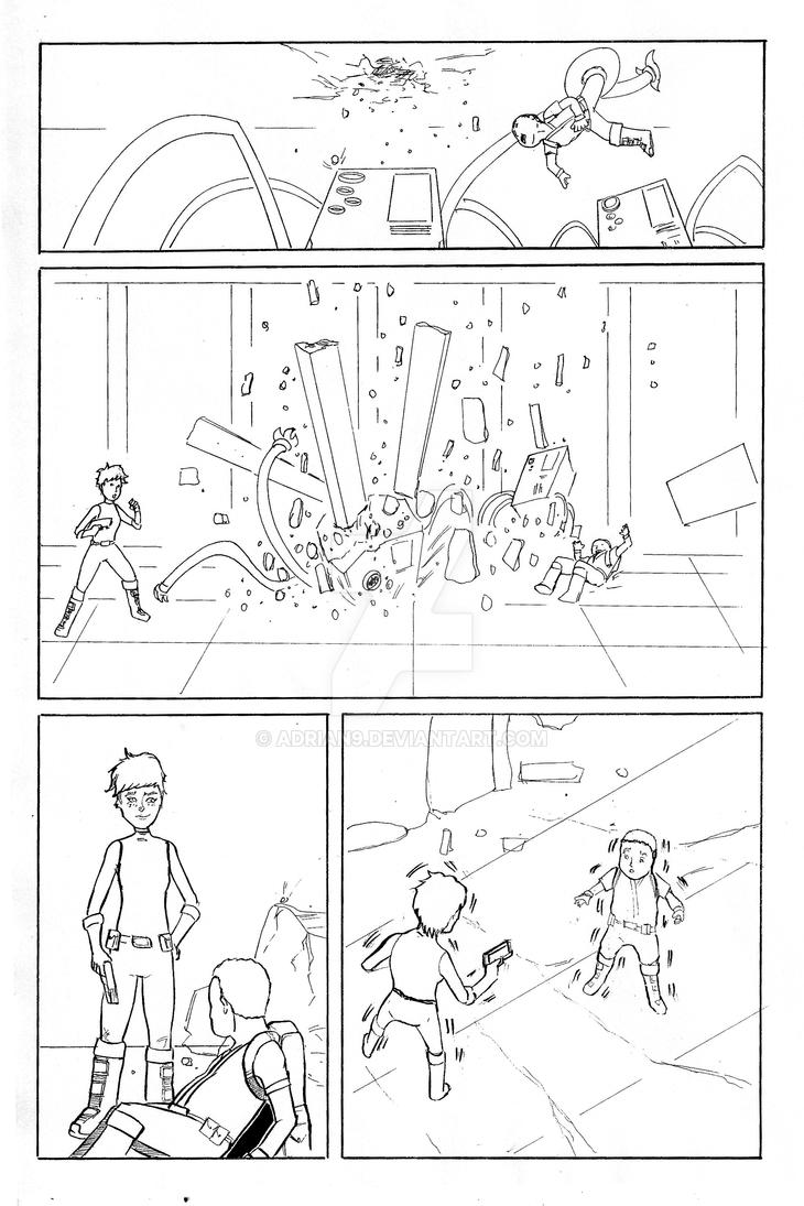 SHBE_PAGE15 by ADRIAN9