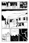D_PAGE9