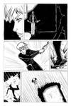 Reapers2_PG11