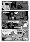Blood Brothers page 2