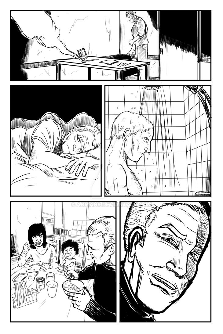 Quit PG8 by ADRIAN9