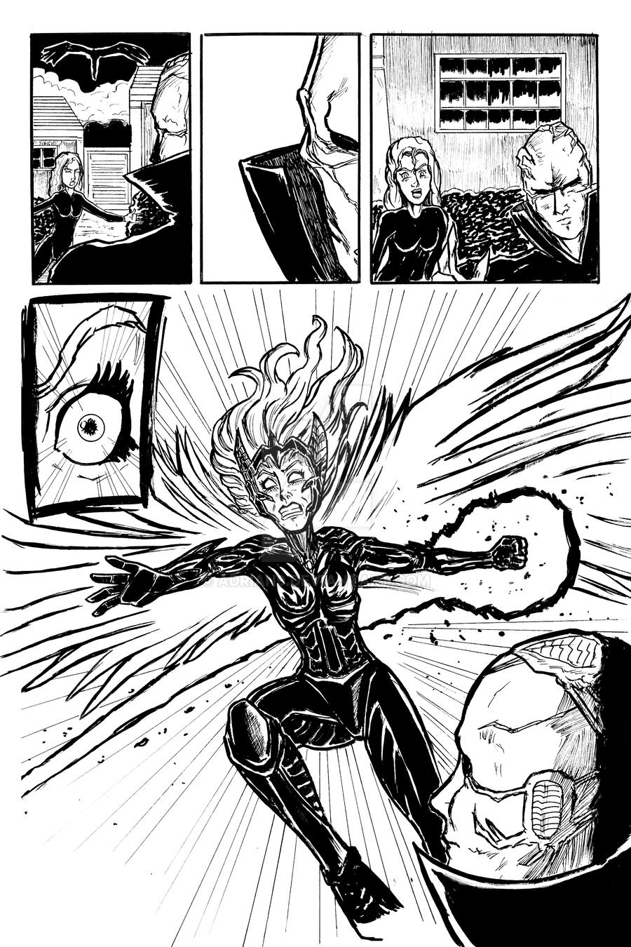 Reapers3 PG24 by ADRIAN9
