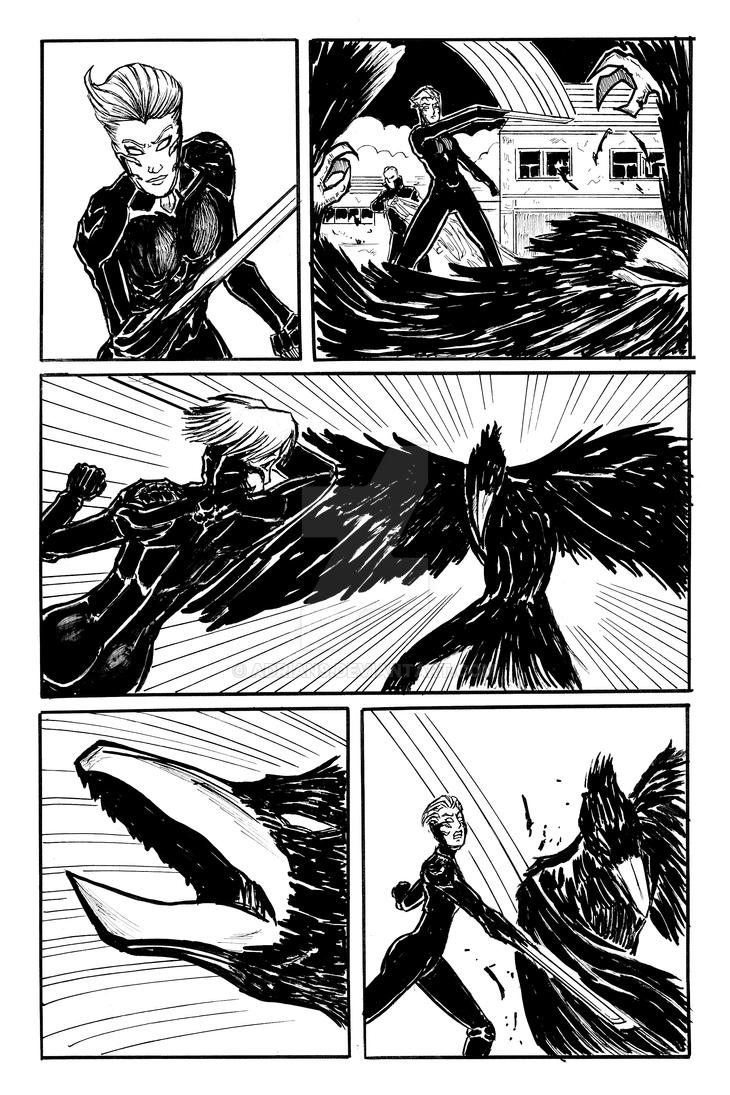 Reapers3 PG21 by ADRIAN9