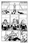 F2 pg3